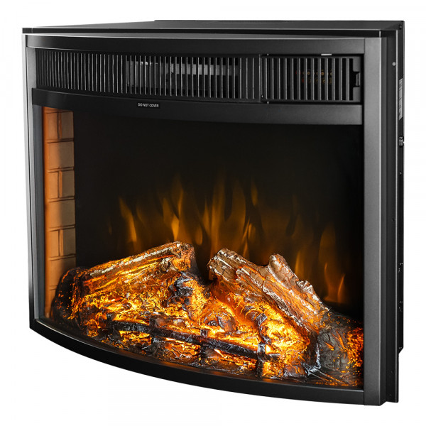 Ararat electric fireplace - photo