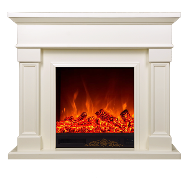 Palmanova electric fireplace - photo 2