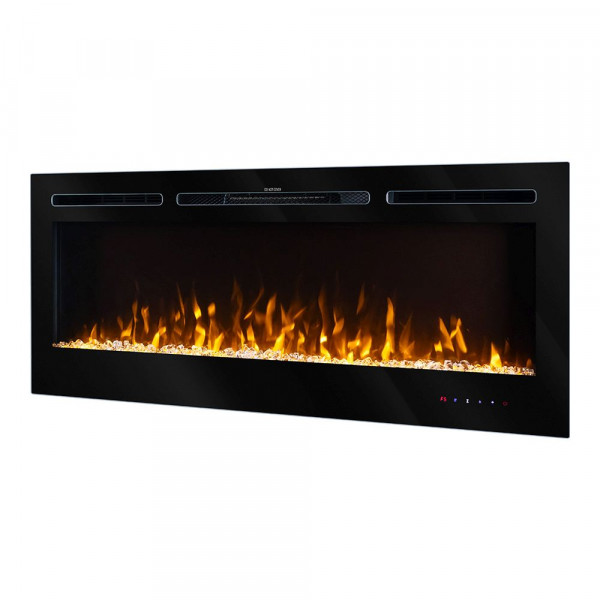 Hermes electric fireplace - photo 3