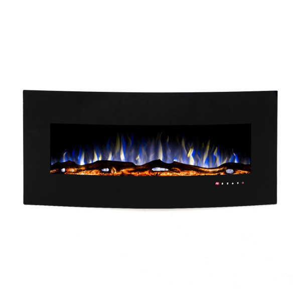 Archi electric fireplace - photo 1