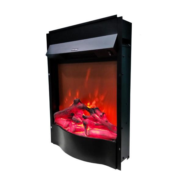 Corsica electric fireplace - photo 4