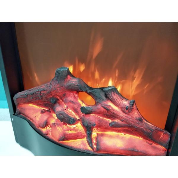 Corsica electric fireplace - photo 3