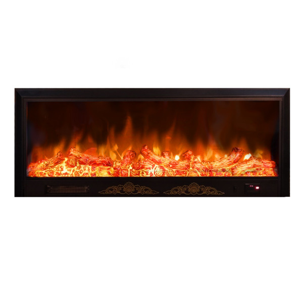 Venera electric fireplace - photo