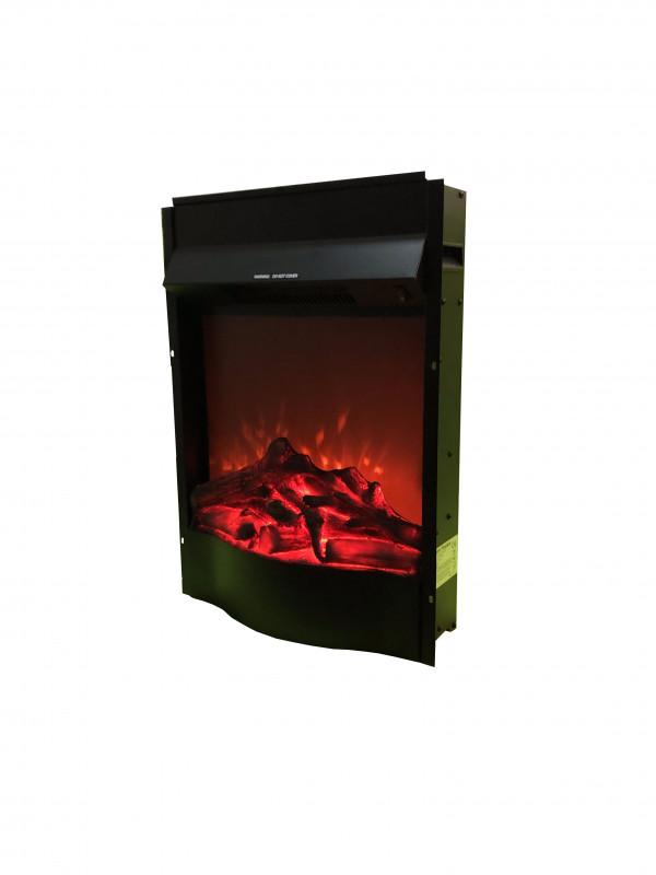 Corsica electric fireplace - photo 5