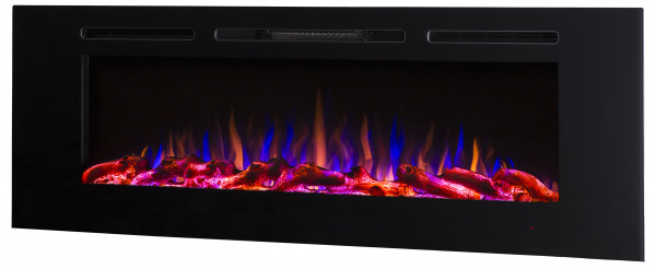 Hermes electric fireplace - photo 4