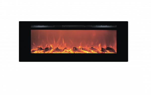 Hermes electric fireplace - photo 5